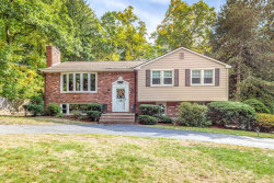 Photo of 5 Rockland Rd, Danvers, MA 01923 (MLS # 72737862)
