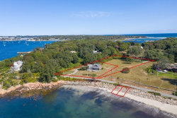Photo of 100 Eastern Point Blvd., Gloucester, MA 01930 (MLS # 72738098)