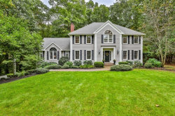Photo of 47 Great Pond Drive, Boxford, MA 01921 (MLS # 72738311)