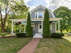 Photo of 41 Water St, East Bridgewater, MA 02333 (MLS # 72738849)