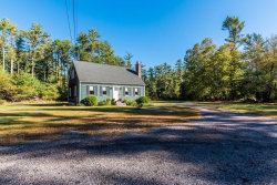 Photo of 174 Rocky Meadow St., Middleboro, MA 02346 (MLS # 72739039)