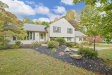 Photo of 176 Laurie Ln, Hanover, MA 02339 (MLS # 72739123)