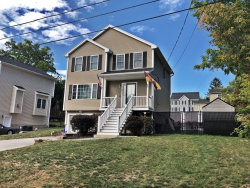Photo of 17 Studley St, Haverhill, MA 01832 (MLS # 72739309)