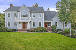 Photo of 23 Forest St, Hanover, MA 02339 (MLS # 72739453)