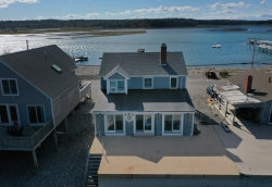 Photo of 232 Central Ave, Scituate, MA 02066 (MLS # 72739516)