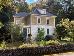 Photo of 284 Lions Mouth Road, Amesbury, MA 01913 (MLS # 72739525)