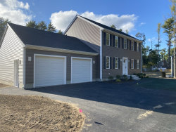Photo of 73 Rochester Rd, Carver, MA 02330 (MLS # 72739589)