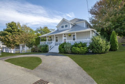 Photo of 3 Garden Rd, Scituate, MA 02066 (MLS # 72739888)