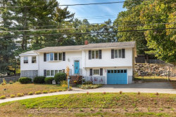 Photo of 122 Russell Street, Peabody, MA 01960 (MLS # 72739923)
