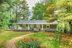 Photo of 29 Riverview Ave, Wayland, MA 01778 (MLS # 72740084)
