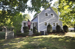 Photo of 165 Grove St, East Bridgewater, MA 02333 (MLS # 72740088)