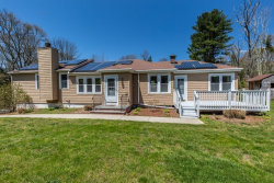 Photo of 136 Winthrop St, Rehoboth, MA 02769 (MLS # 72740202)