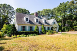 Photo of 131 Crystal Lake Rd, Barnstable, MA 02655 (MLS # 72740370)