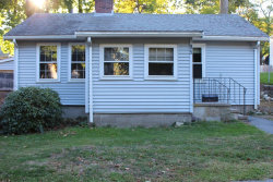 Photo of 95 Downer Ave, Hingham, MA 02043 (MLS # 72740798)