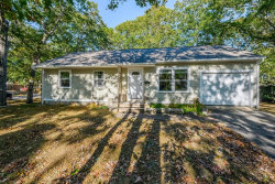 Photo of 118 Maple, Barnstable, MA 02601 (MLS # 72741706)