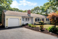 Photo of 47 Longboat Drive, Barnstable, MA 02632 (MLS # 72742198)