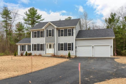 Photo of 340 Williams Rd, Fitchburg, MA 01420 (MLS # 72742275)