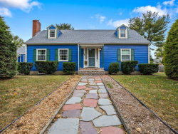Photo of 190 Mckay St., Beverly, MA 01915 (MLS # 72742460)