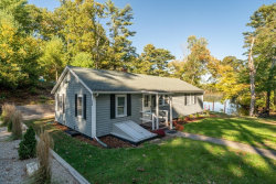 Photo of 36 Bunnys Road, Carver, MA 02330 (MLS # 72742482)