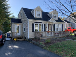Photo of 420 W Union St, East Bridgewater, MA 02333 (MLS # 72742747)