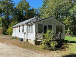 Photo of 44 Fairview Ave, Pembroke, MA 02359 (MLS # 72742903)