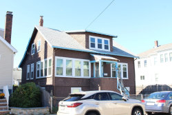Photo of 71 Bickford Ave, Revere, MA 02151 (MLS # 72743045)