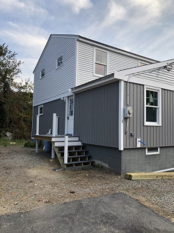 Photo of 1 Allen Dr, Plymouth, MA 02360 (MLS # 72743164)