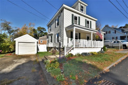 Photo of 57 18th Ave, Haverhill, MA 01830 (MLS # 72743618)