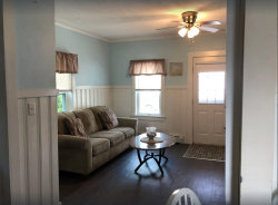 Photo of 81 Central Ave, Salisbury, MA 01952 (MLS # 72743733)