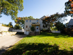 Photo of 30 Mill St, Westwood, MA 02090 (MLS # 72743876)