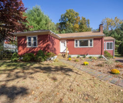 Photo of 531 Nahatan St, Norwood, MA 02062 (MLS # 72743906)