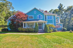 Photo of 15 Mikayla Ann Dr, Rehoboth, MA 02769 (MLS # 72743915)