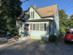 Photo of 234 Plymouth Street, Fitchburg, MA 01420 (MLS # 72744167)