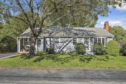 Photo of 120 Charles Diersch St, Weymouth, MA 02189 (MLS # 72744190)