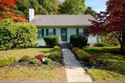 Photo of 6 Claire Rd, Amesbury, MA 01913 (MLS # 72744226)
