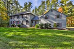 Photo of 18 Forest Lane, Boxford, MA 01921 (MLS # 72744538)