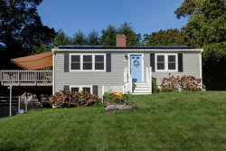 Photo of 132 Harbor Hills, Barnstable, MA 02632 (MLS # 72744688)