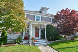 Photo of 100 Union Street, Mansfield, MA 02048 (MLS # 72744716)