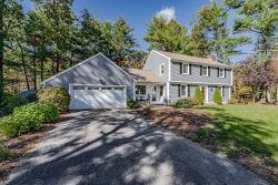 Photo of 5 Blueberry Hill Rd, Wilbraham, MA 01095 (MLS # 72744868)