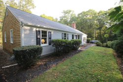 Photo of 113 Captain Jacs Rd, Barnstable, MA 02632 (MLS # 72744893)