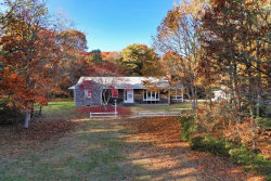 Photo of 169 Old Post Rd, Barnstable, MA 02632 (MLS # 72744909)