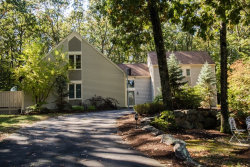 Photo of 69 Bishop Rd, Sharon, MA 02067 (MLS # 72744952)