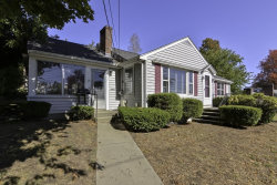 Photo of 21 Woodcrest Dr, Wakefield, MA 01880 (MLS # 72745014)