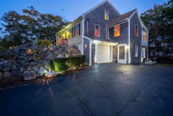 Photo of 1954 State Rd, Plymouth, MA 02360 (MLS # 72745168)