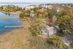 Photo of 75 Freezer Road, Barnstable, MA 02630 (MLS # 72745188)