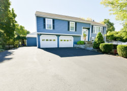Photo of 7 Fitzgerald Way, Beverly, MA 01915 (MLS # 72745227)