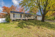 Photo of 51 Libby St, Ludlow, MA 01056 (MLS # 72745852)
