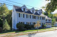 Photo of 15 Butterworth Road, Beverly, MA 01915 (MLS # 72746071)