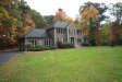 Photo of 16 Lanes End, Sutton, MA 01590 (MLS # 72746347)