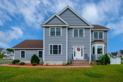 Photo of 10 Carlson Way, Woburn, MA 01801 (MLS # 72746400)